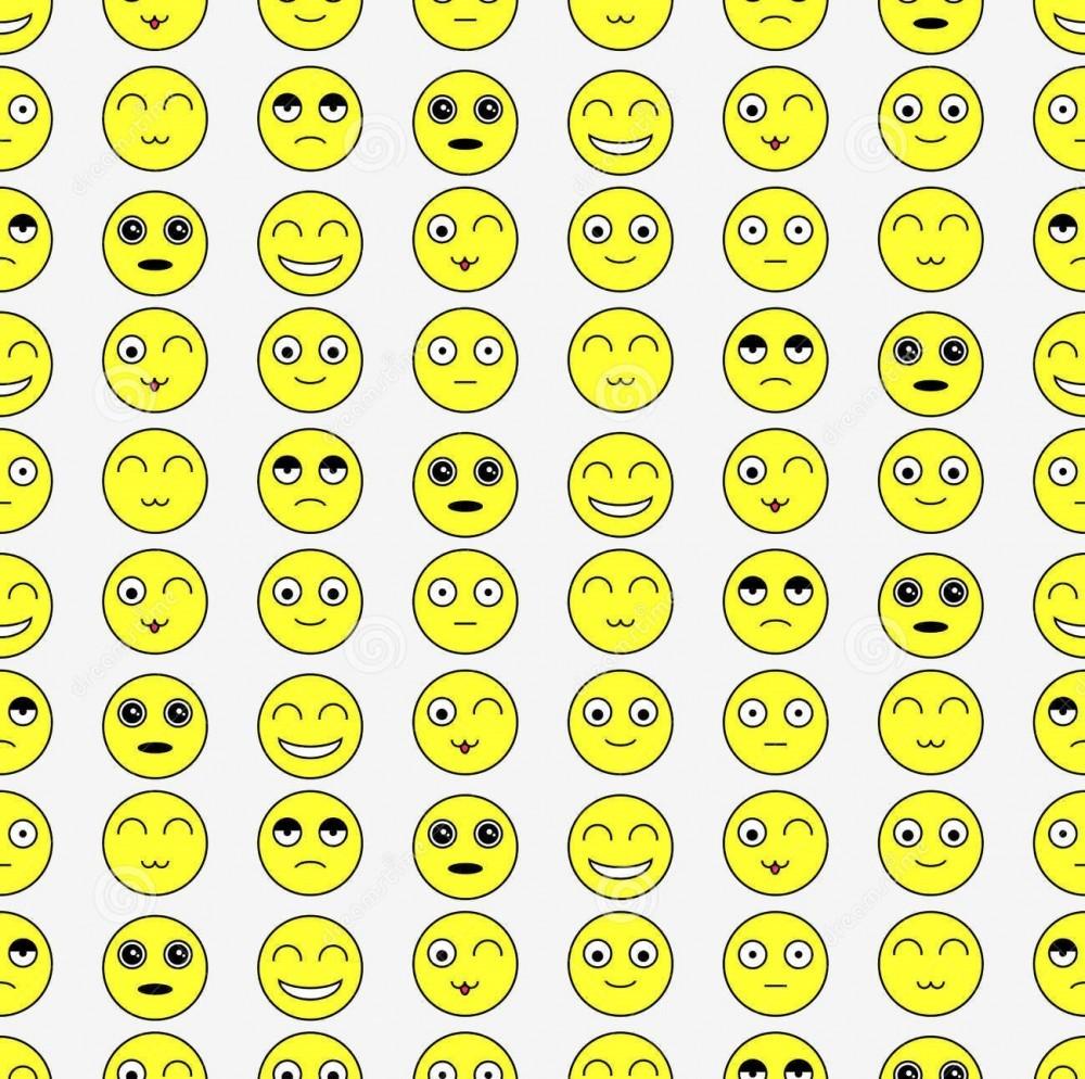 Blog in Tandem_emotii copii mici