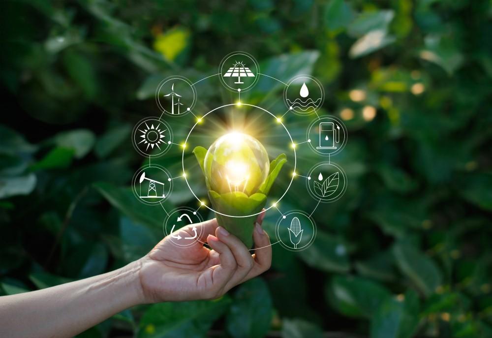 Misiunea-ECO_Energie-Verde-3