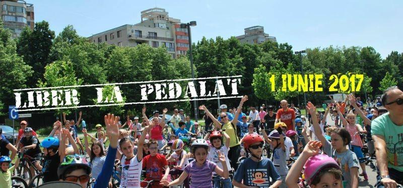 Blog in Tandem_Biciclisti_5_5