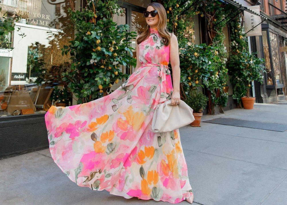 a-very-beautiful-floral-print-dress2