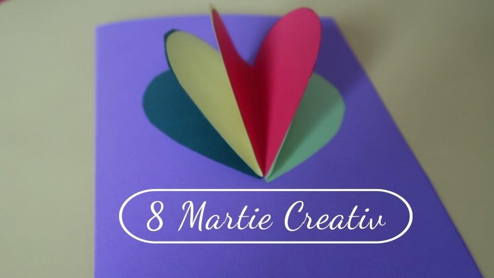 Martie Creativ_Blog in Tandem  (2)