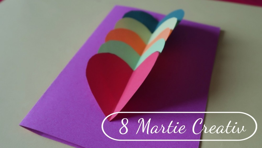 Martie Creativ_Blog in Tandem  (3)