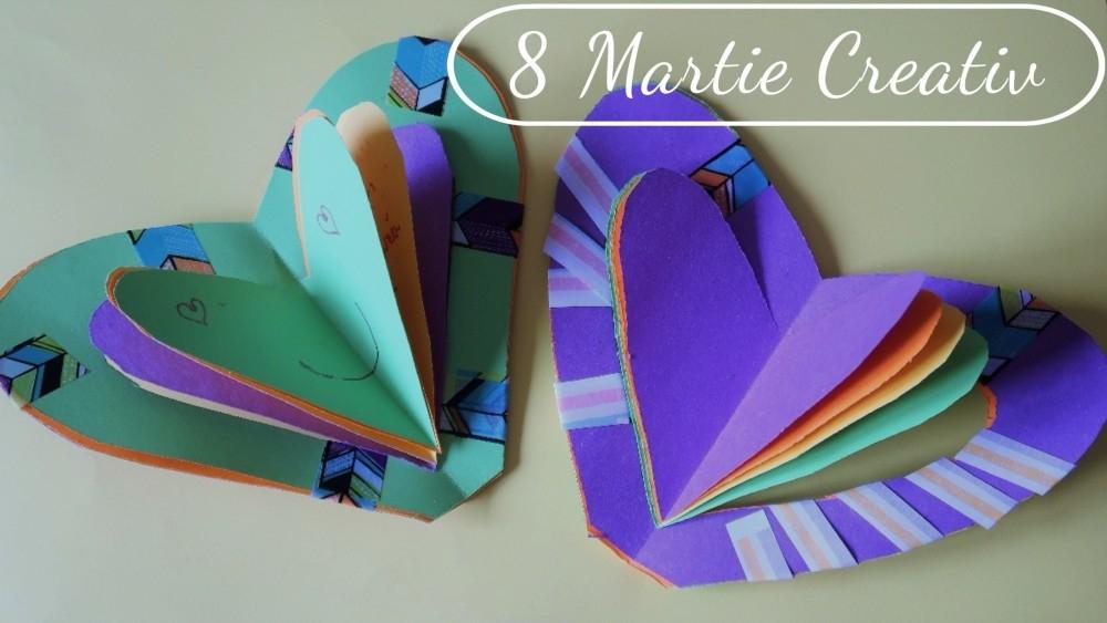 Martie Creativ_Blog in Tandem  (4)