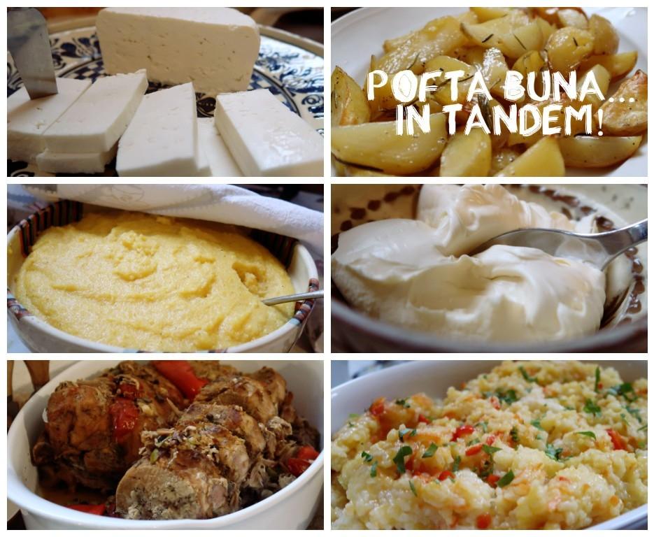 blog in tandem_ferma de sub penteleu (14)