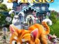 house-of-magic-2362123