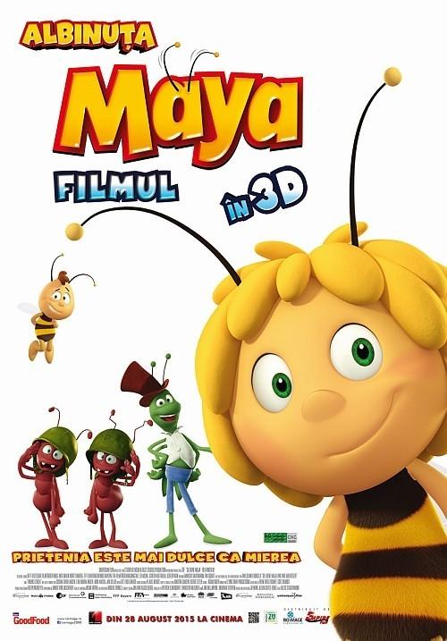 maya-the-bee-movie-420782l