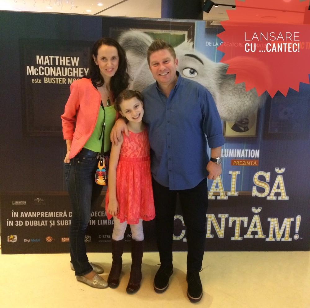 Blog in Tandem_Lansare_SING (7)