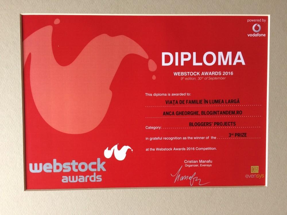 webstock (1)