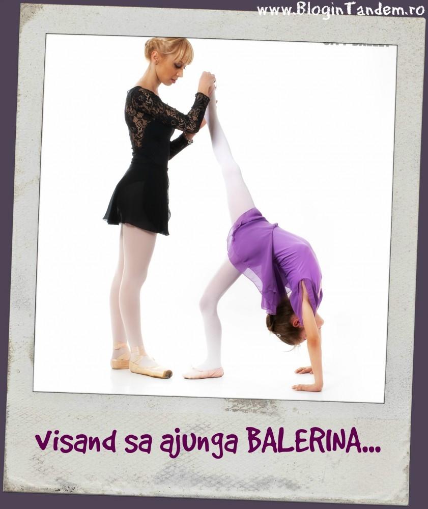 A_balet