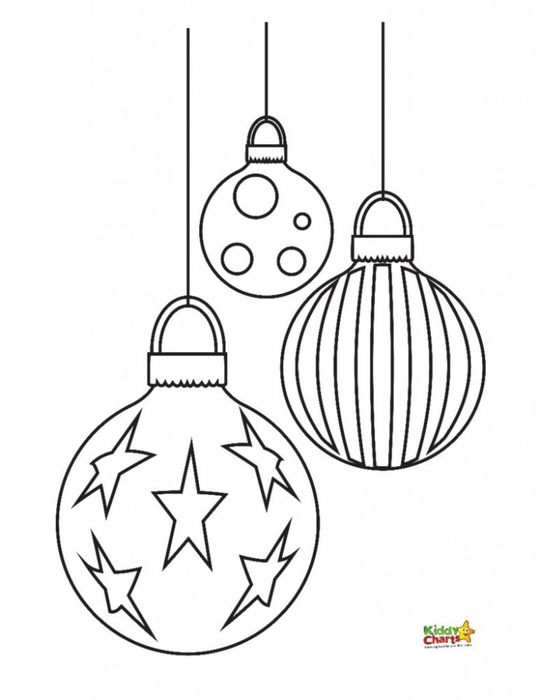 1_Baubles-page-001-791x1024