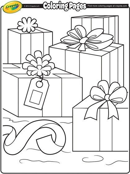 2_Christmas-Packages-Coloring-Page-crayola.com-page-001-791x1024