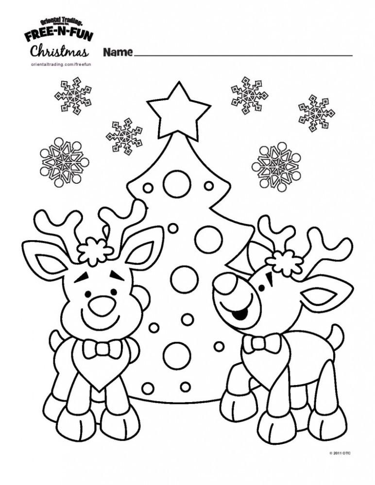 3_Reindeer-page-001-791x1024