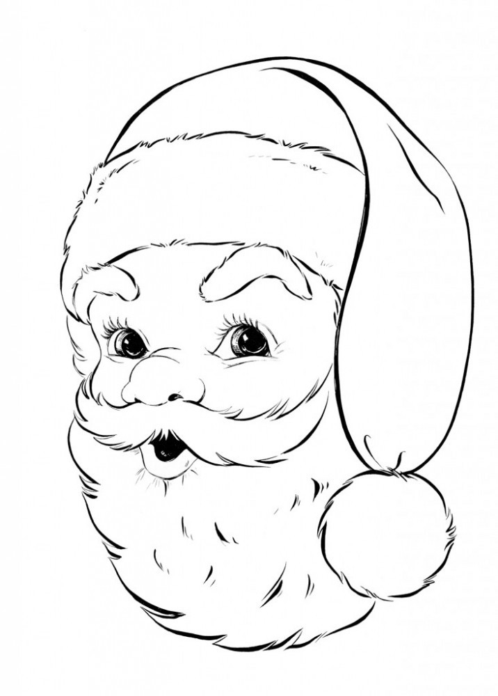 7_Santa-Coloring-Page-Christmas-GraphicsFairy-sm-733x1024