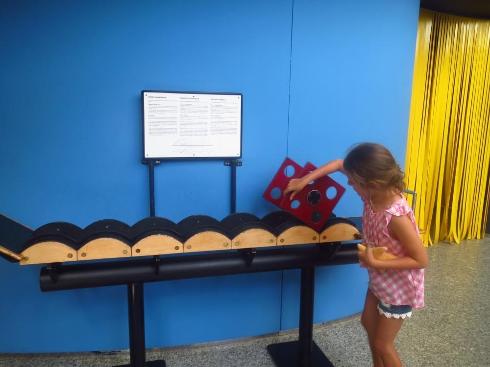 Fizica Altfel_Blog in TAndem (2)