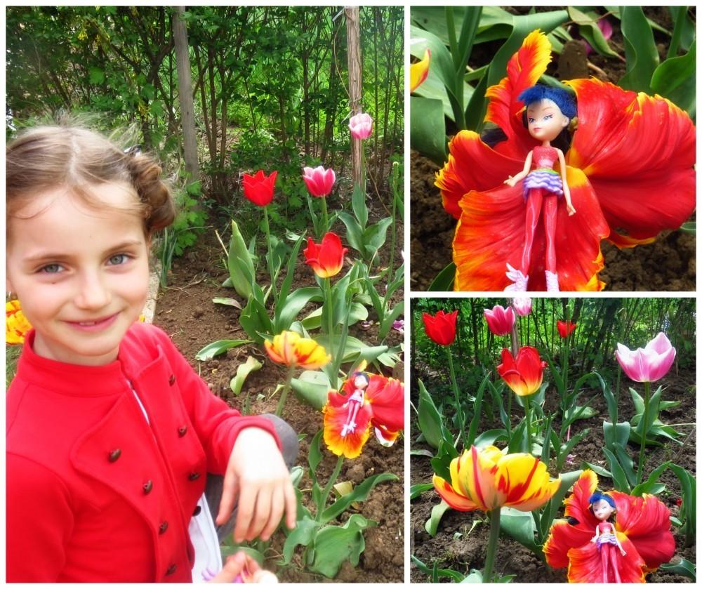 Flori de mai (17).jpg
