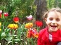 Flori de mai (2).jpg