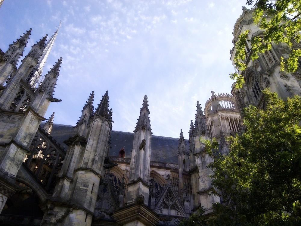 Orléans-20130821-01648