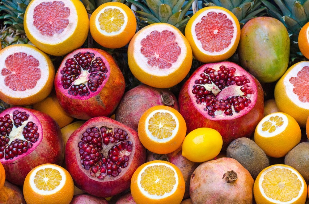 Blog_fructe si legume (3)