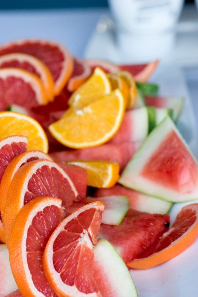 Blog_fructe si legume (4)