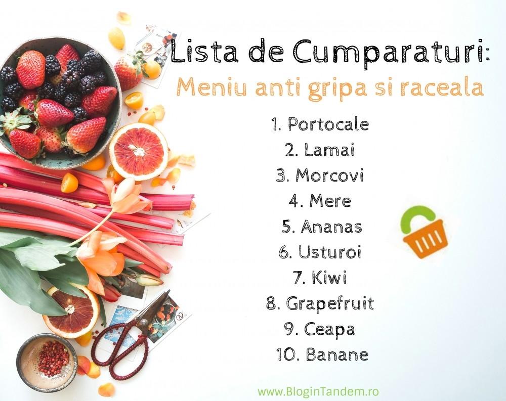 Blog_fructe si legume (1)