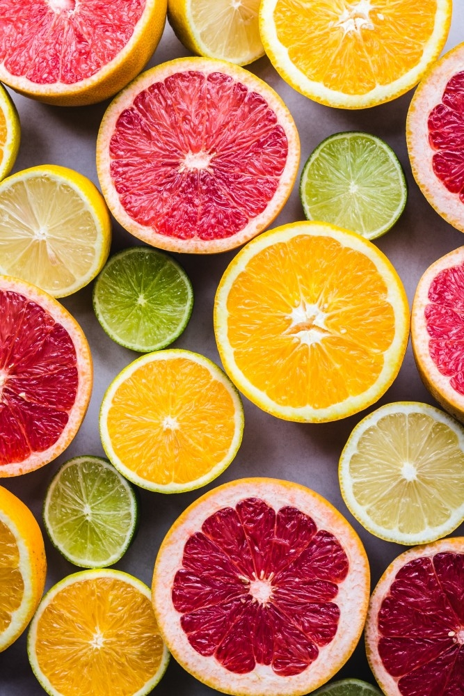 Blog_fructe si legume (5)