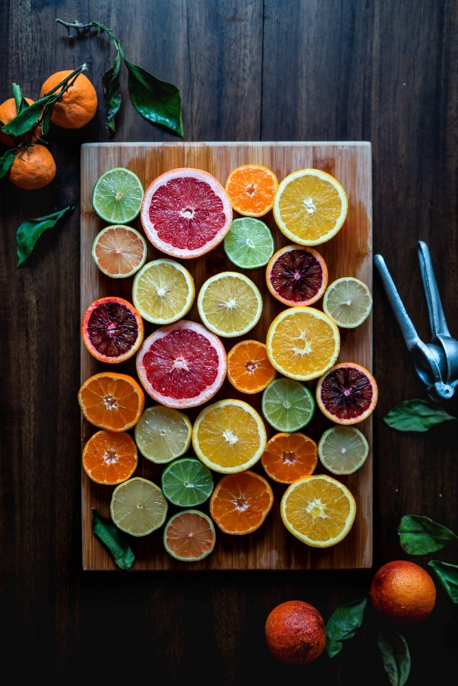 Blog_fructe si legume (6)