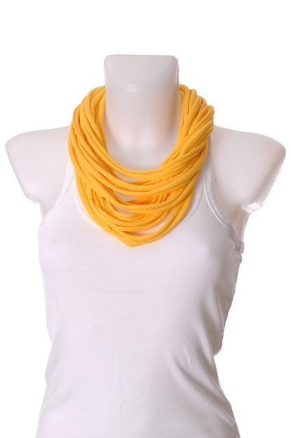 9_colier textil