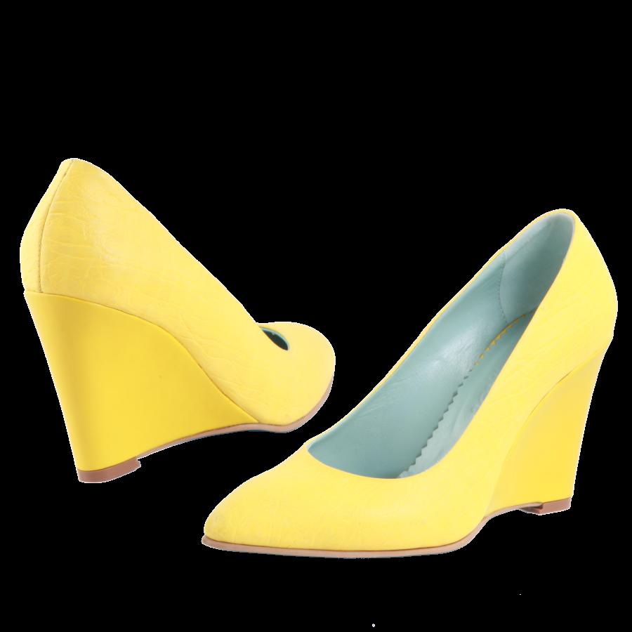 13_pantofi