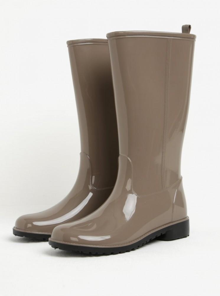 5_cizme de ploaie_2