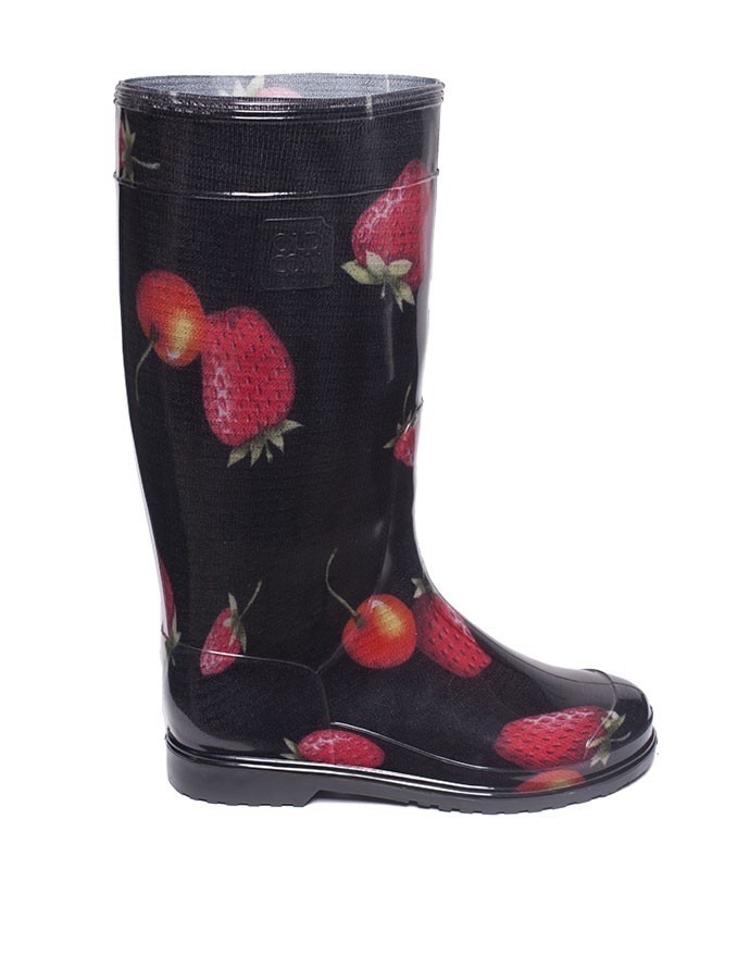 10_cizme ploaie