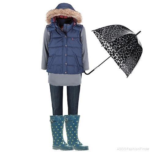 outfit_large_bce5e378-817e-48cc-b159-091fefa34935