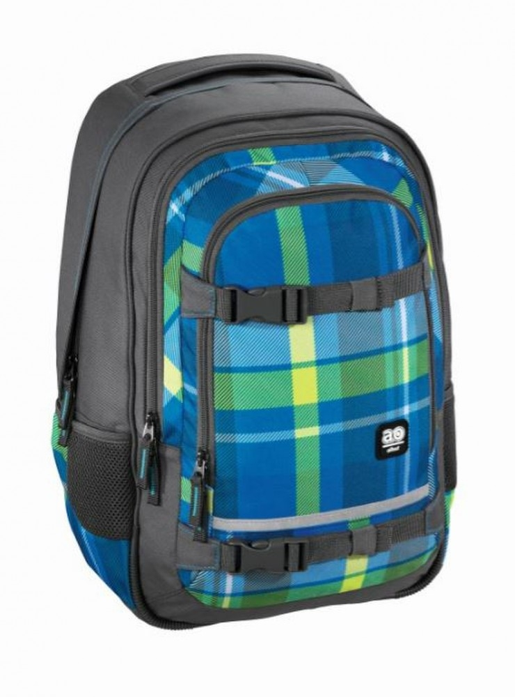 11_all-out-rucsac-scolar-selby-woody-blue-20x44x29-5-cm_189_1