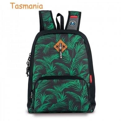 5_Rucsac-baieti-Nikidom-Zipper-Tasmania-390x390