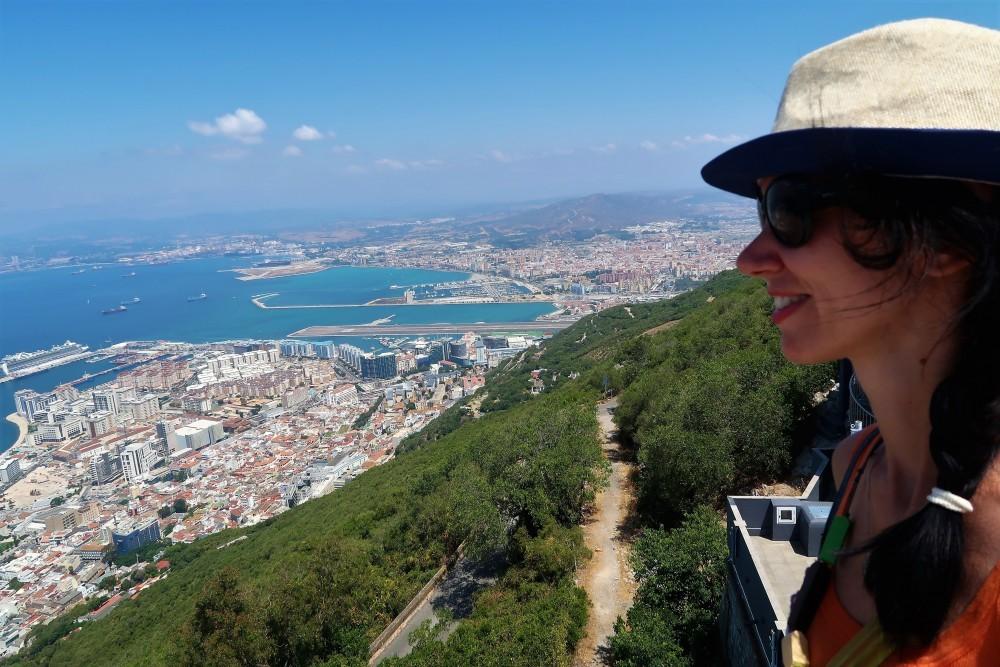 Gibraltar_Blog in Tandem (13)