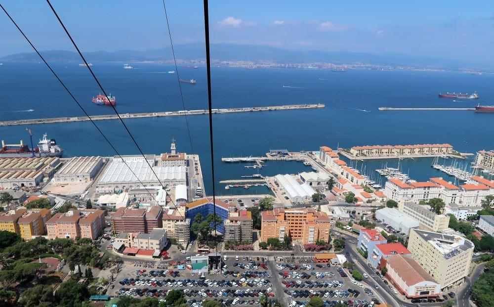 Gibraltar_Blog in Tandem (6)