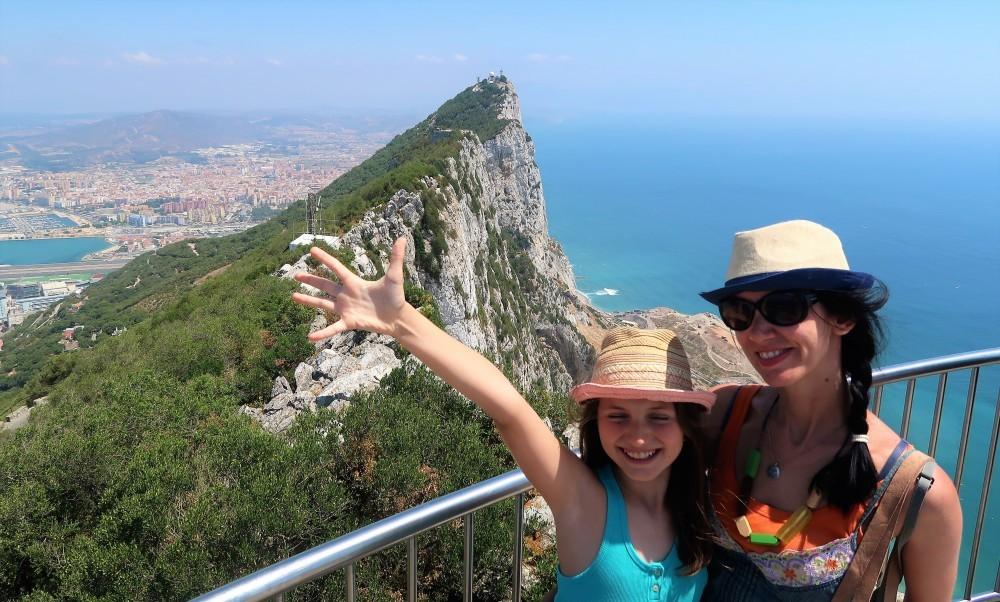Gibraltar_Blog in Tandem (8)