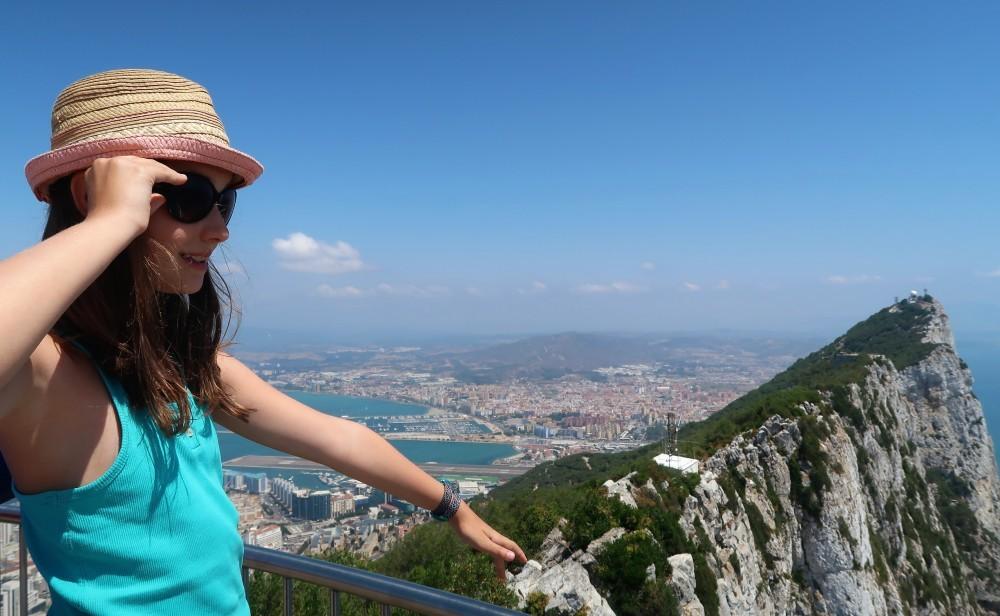 Gibraltar_Blog in Tandem (9)