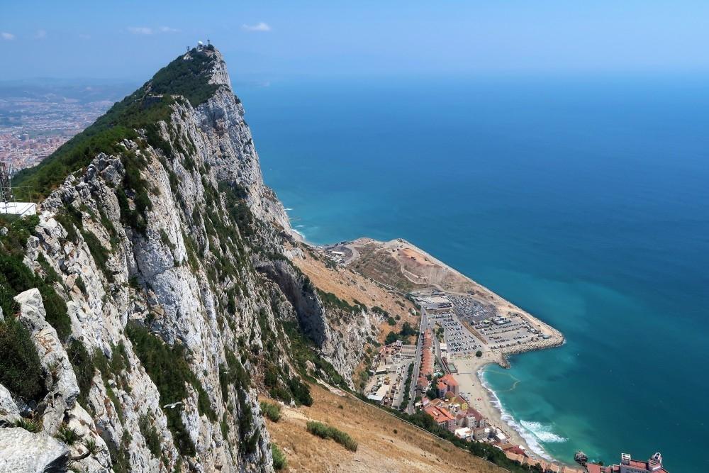 Gibraltar_Blog in Tandem (1)