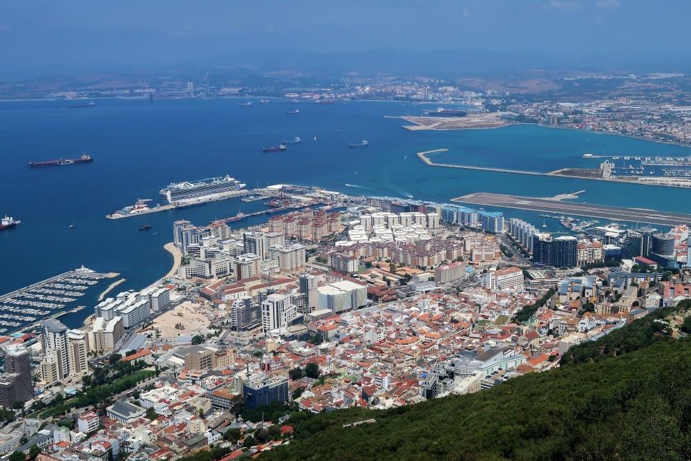 Gibraltar_Blog in Tandem (12)