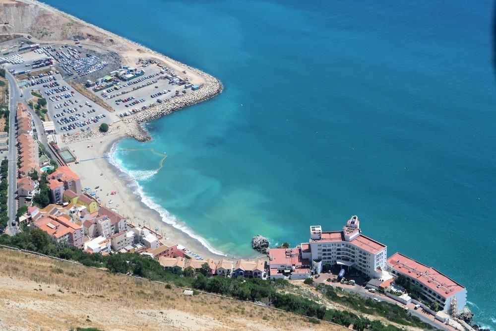 Gibraltar_Blog in Tandem (2)
