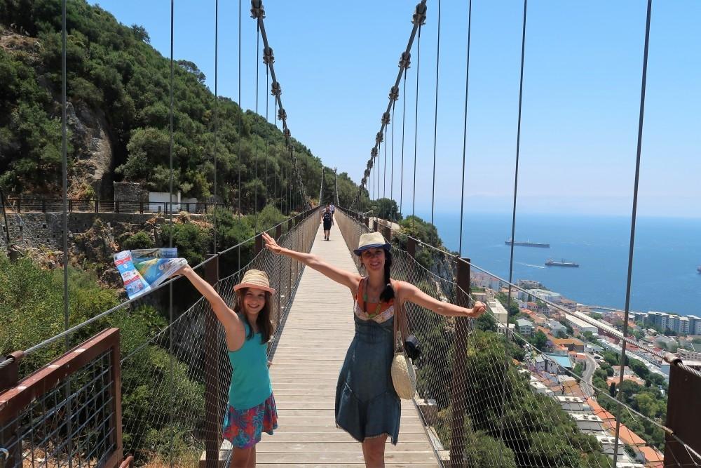 Gibraltar_Blog in Tandem (3)