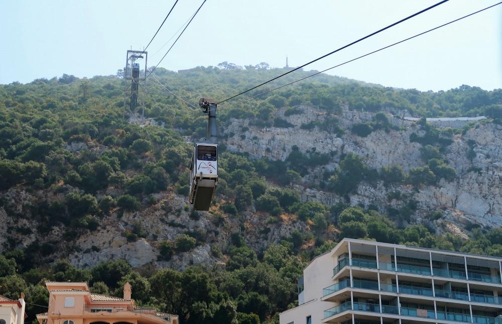 Gibraltar_Blog in Tandem (5)