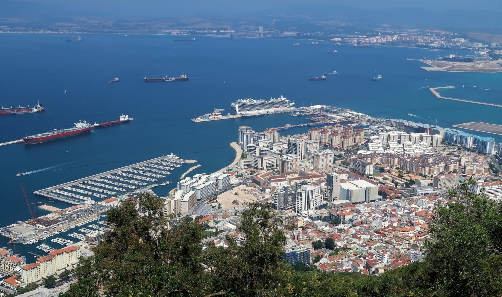 Gibraltar_Blog in Tandem (7)