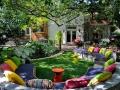 Colorful-Private-Garden-Retreat-1.jpg