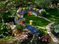 Colorful-Private-Garden-Retreat-2.jpg