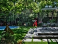 Colorful-Private-Garden-Retreat-4.jpg