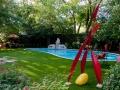 Colorful-Private-Garden-Retreat-6.jpg