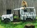 Zoo Anca 4