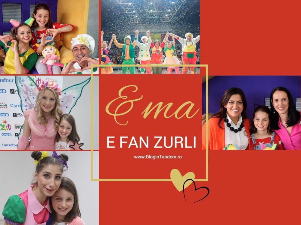 Hai la masa_Zurli_Blog in Tandem (11)