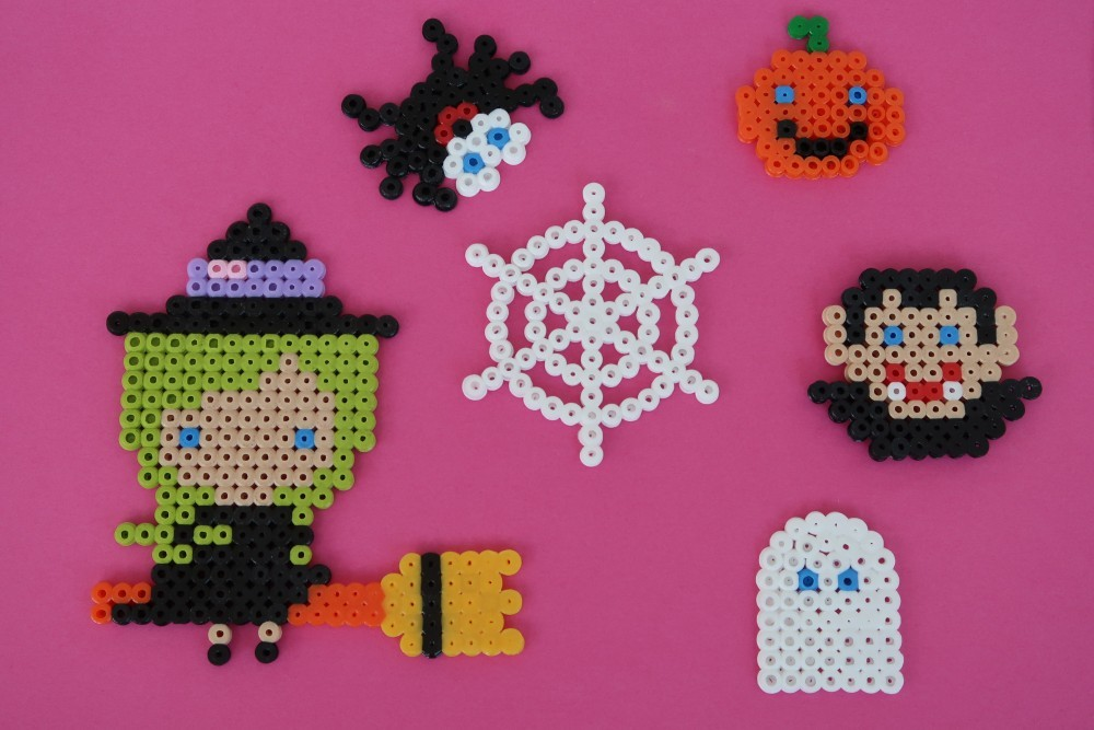 blog in tandem_halloween (7)